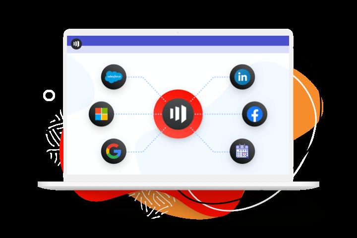 Webinar: Marketo Ad Bridge y cómo potenciar tu presupuesto en publicidad